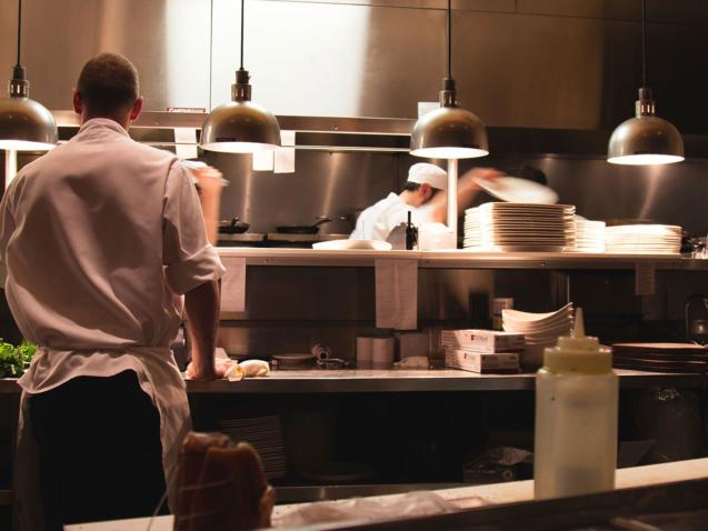 testata_ristorante