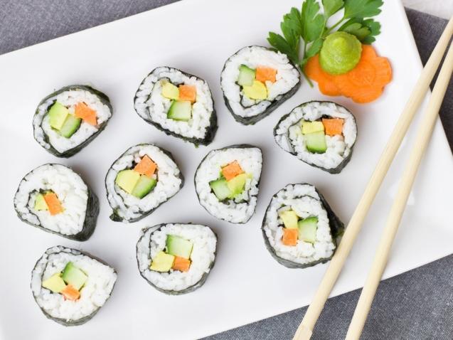 testata_sushi